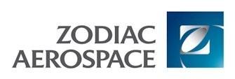 8814Zodiac2D00Aerospace2