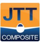 jttcompositeimagetemoignagesofired