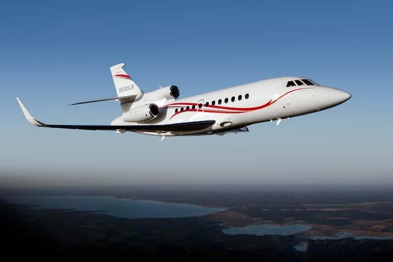 dassault-aviation-falcon-900LX-800